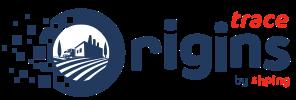 originstrace.com